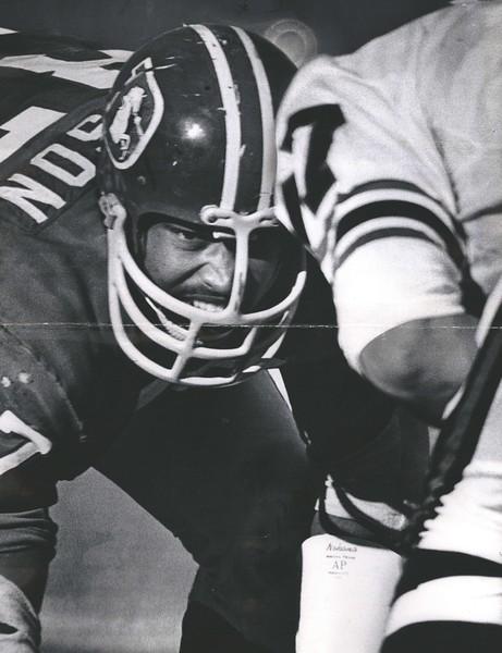 2015-10-21 Broncos Ring of Fame