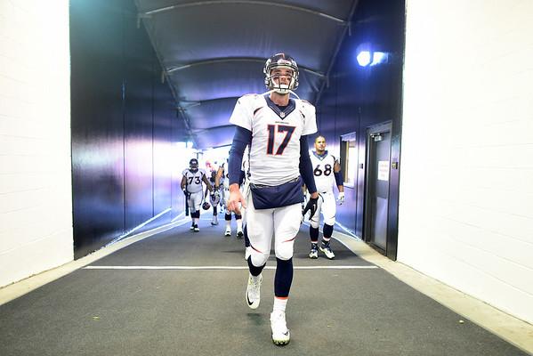2015-12-20 Broncos vs Steelers