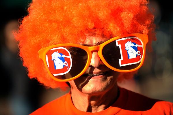 2016-01-05 Broncos fans