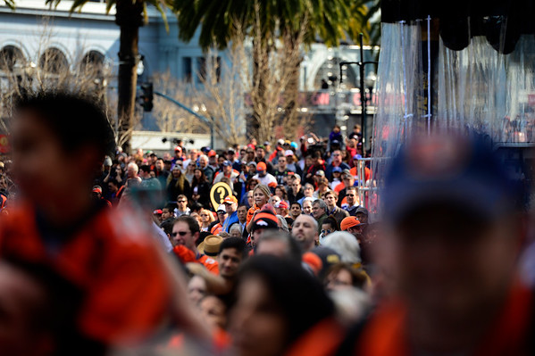 2016-02-06 Bronco rally in Super Bowl City