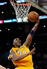 NUGGETS_LAKERS_GM2_1JL1109
