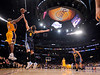 NUGGETS_LAKERS_GM5_3JL0153