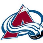 2014-04-11 Avalanche vs. Sharks
