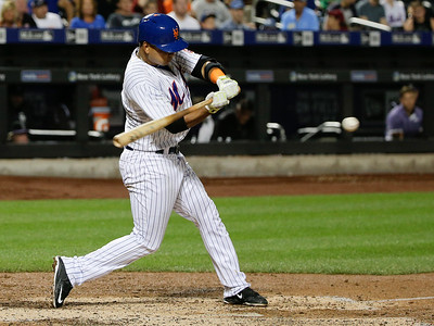 2015-08-11 Rockies lose to Mets
