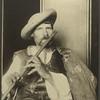 Romanian piper. (Photo by Augustus Sherman)