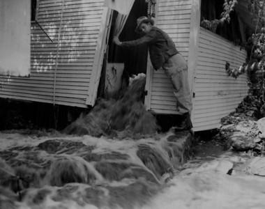 2013-09-12 Historic Floods