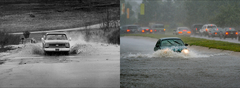 2013-12-18 Flood Diptychs