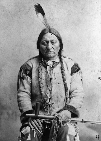 2013-12-20 Wounded Knee