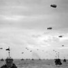 WWII Europe  France   D-Day Invasion