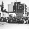 EGYPTIANS SCREENED IN ISMALIA