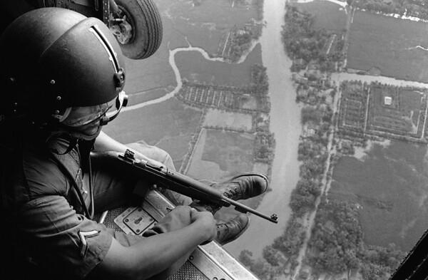 2013-12-18 Fall of Saigon