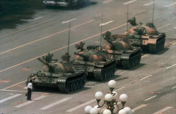 2014-06-04 Tiananmen Square AP
