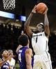 Colorado Washington NCAA Mens' Basketball  CU Washcliff22CU Wash