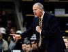 Colorado Washington NCAA Mens' Basketball  CU Washcliff191CU Was