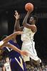 Colorado Washington NCAA Mens' Basketball  CU Washcliff100CU Was