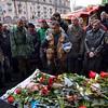 epaselect UKRAINE PROTESTS