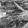 WWII GERMAN INVASION CRIMEA