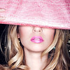 Publication: Elegant Magazine<br /> Photographer: Lynzi Judish<br /> Hair Stylist: Aspen Jensen<br /> Makeup Artist: Jessica Jimenez Aguilar<br /> Model: Tyler Vines