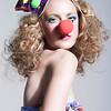 Publication: Zephyr Magazine<br /> Photographer: Lynzi Judish<br /> Wardrobe Stylist: Nicole Schaap of Creme de la Couture<br /> Wardrobe Assistant: Natalie Sularz<br /> Hair and Makeup: Suzanne Hepola<br /> Model: Erin O'Kelley @ Donna Baldwin Agency