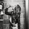 Publication: Editorial Magazine<br /> Photographer: Lynzi Judish<br /> Wardrobe Stylist: Nicole Schaap of Creme de la Couture<br /> Hair and Makeup: Suzanne Hepola <br /> Model: Madison Spialek @ nxtlMODEL<br /> Assistant: Kadie Murphy
