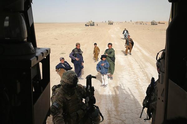 2014-05-28 Afghanistan