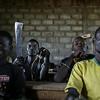 Central African Republic / Centrafrique