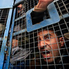 APTOPIX India Kashmir Protest