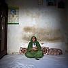 APTOPIX Pakistan Loved Ones Photo Essay