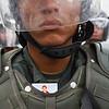 APTOPIX Venezuela Unrest