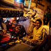 APTOPIX India Economy