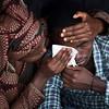 APTOPIX Rwanda Genocide Anniversary
