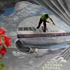 APTOPIX Philippines Plane