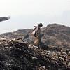 APTOPIX India Earth Day