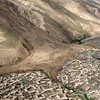 APTOPIX Afghanistan Landslide