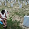 APTOPIX Memorial Day