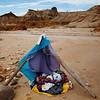 APTOPIX Peru Mining Ghost Town Photo Essay