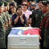 APTOPIX Philippines Abu Sayyaf Clash