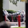 APTOPIX Ebola Americans
