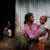APTOPIX India Tea Plantation Deaths