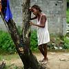 APTOPIX Ebola Liberia