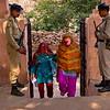APTOPIX India State Elections