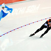 SP11SPEEDSKATING500M__4AO3067