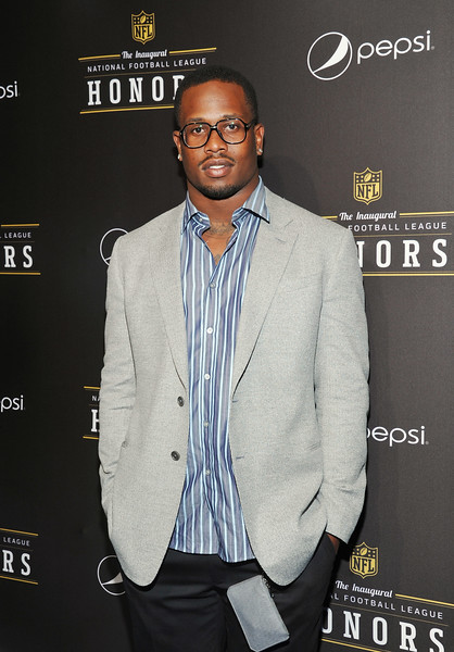 138186327LM026_NFL_Honors_A