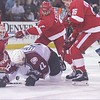 7801634P RED WINGS V AVALANCHE