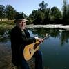 Music Merle Haggard