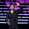 2016 People's Choice Awards - Show