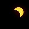 The-Great-American-Eclipse-Riverton-Wyoming-_1HR9354.JPG