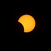 The-Great-American-Eclipse-Riverton-Wyoming-_1HR9387.JPG