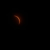 The-Great-American-Eclipse-Riverton-Wyoming-_1HR9257.JPG