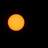 The-Great-American-Eclipse-Riverton-Wyoming-_1HR9519.JPG